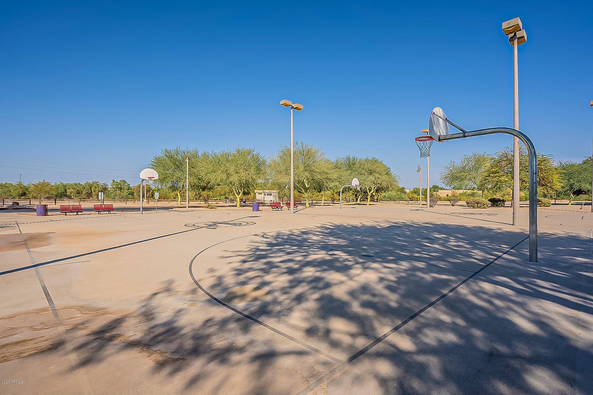 MLS 6149574 20150 E SILVER CREEK Lane, Queen Creek, AZ 85142 Queen Creek AZ Montelena