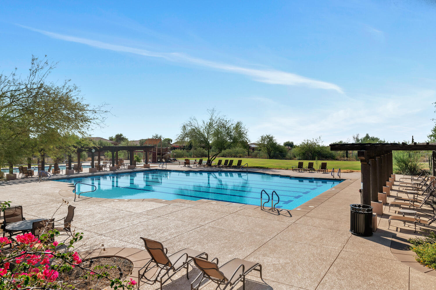 MLS 6149155 12143 W Palo Brea Lane, Peoria, AZ 85383 Peoria AZ Private Pool