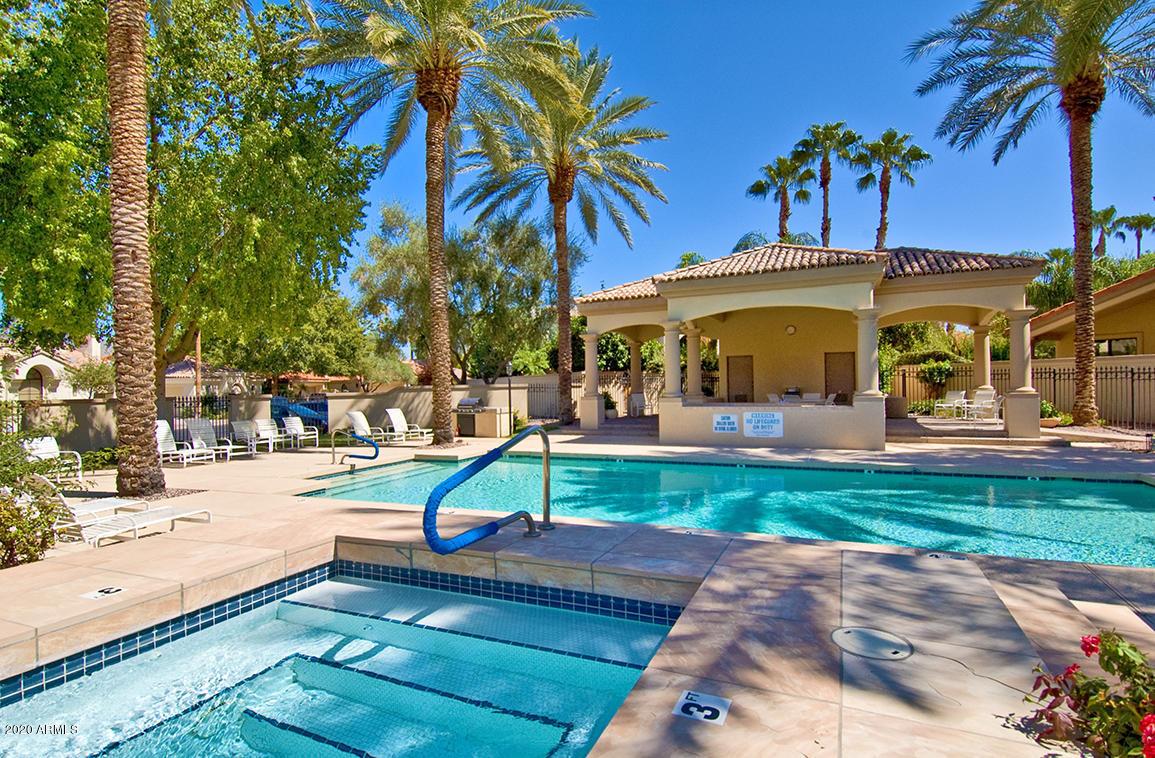MLS 6149800 10435 N 101st Place, Scottsdale, AZ 85258 Scottsdale AZ Scottsdale Ranch