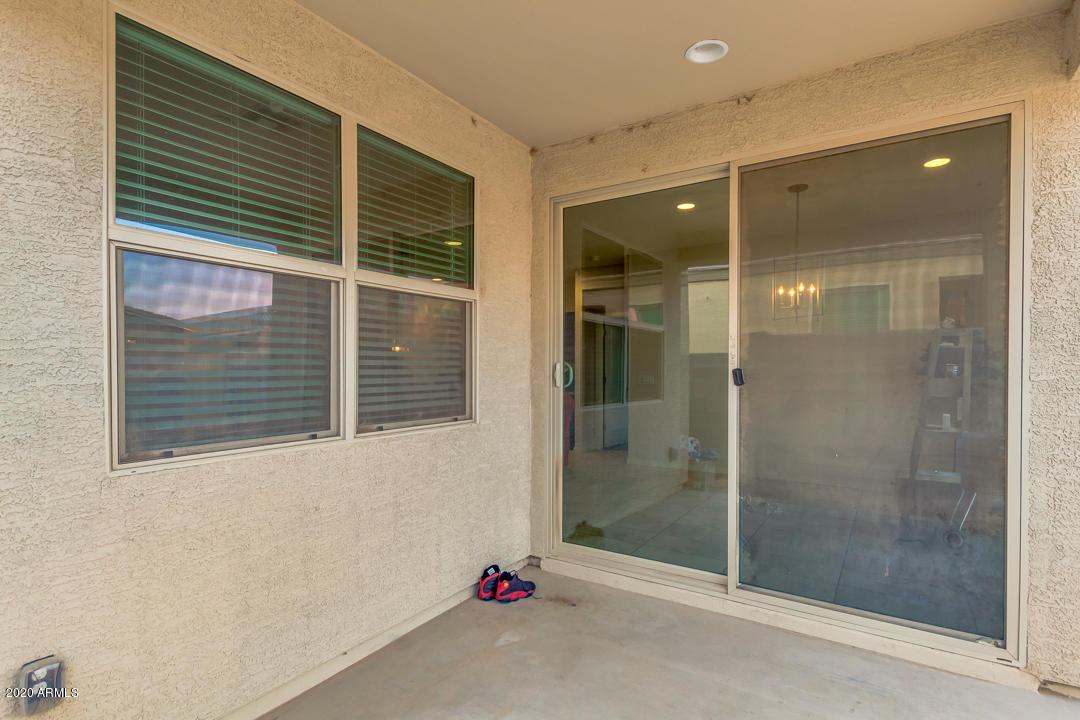 MLS 6151115 9806 W SOUTHGATE Avenue, Tolleson, AZ 85353 Tolleson AZ Newly Built
