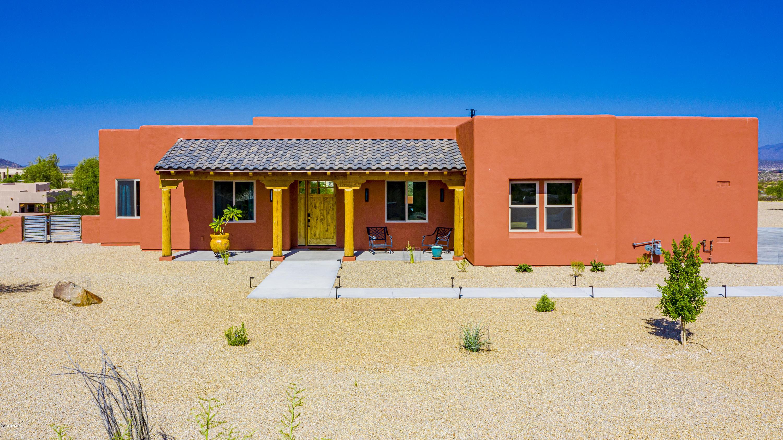 MLS 6149365 335 Latigo Way, Wickenburg, AZ 85390 Wickenburg AZ Newly Built