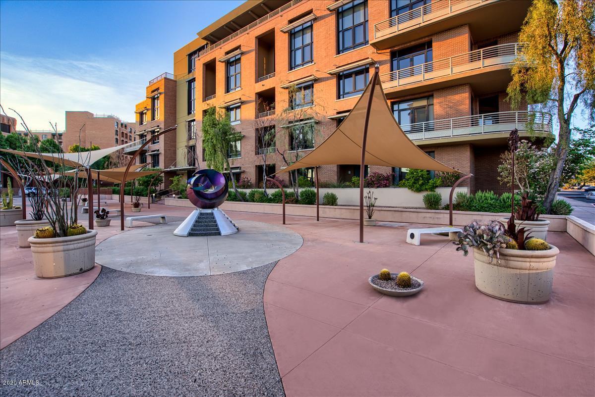 MLS 6149451 7301 E 3RD Avenue Unit 308, Scottsdale, AZ 85251 Scottsdale AZ 3rd Avenue Lofts