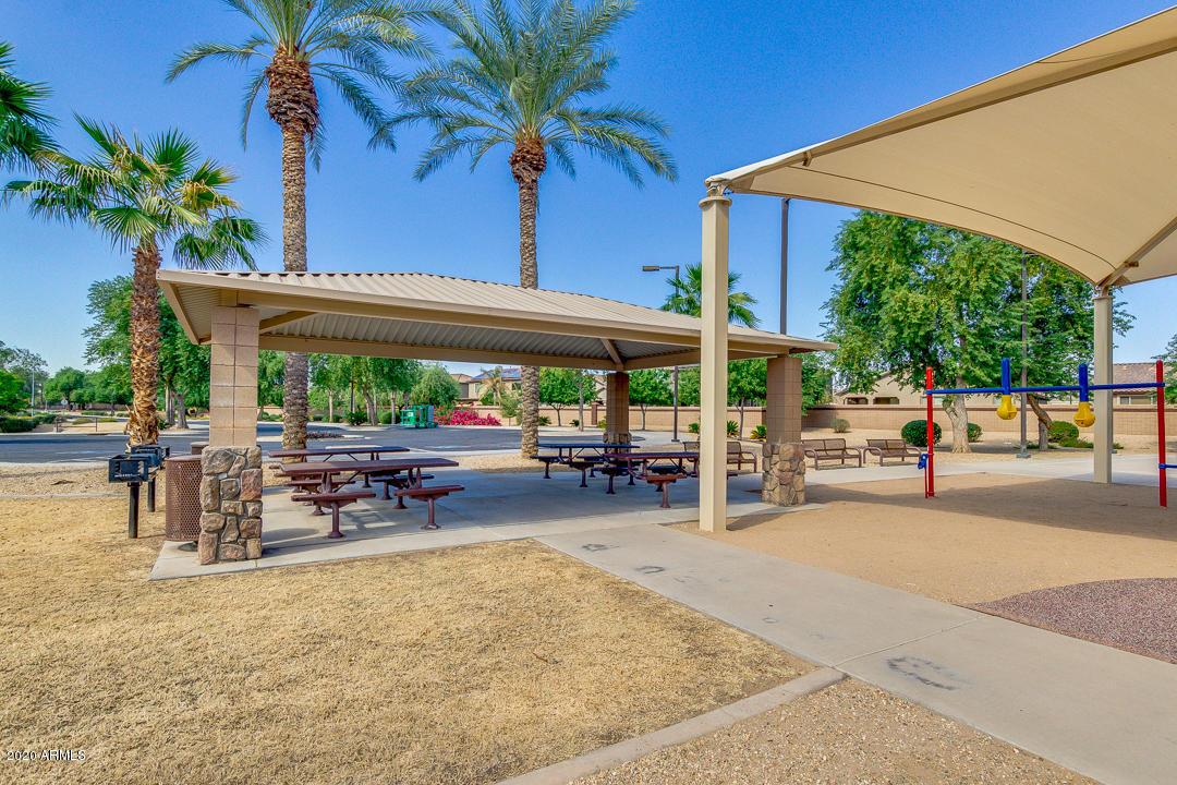 MLS 6149534 14350 W CHOLLA Street, Surprise, AZ 85379 Surprise AZ Mountain Gate