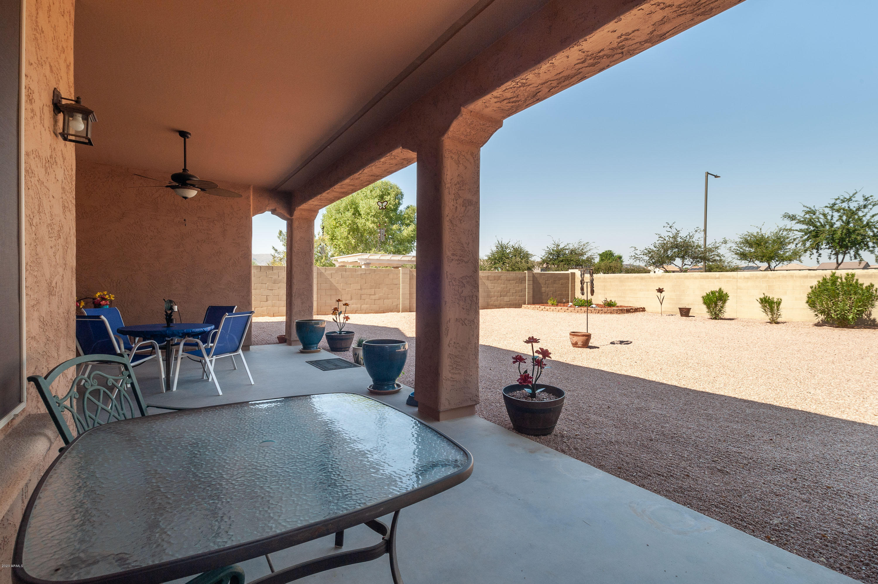 MLS 6148461 17928 W ECHO Lane, Waddell, AZ 85355 Waddell AZ Four Bedroom