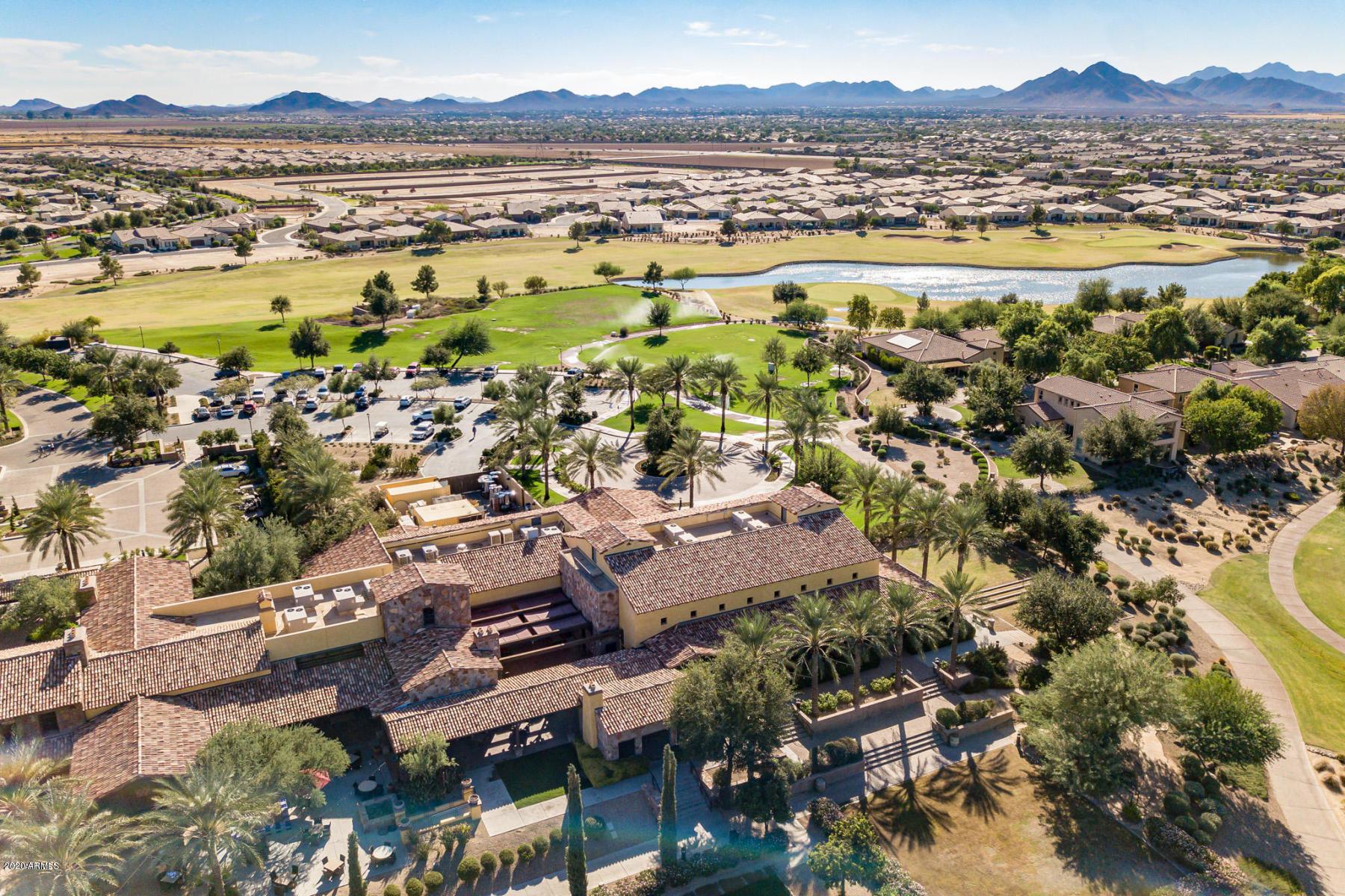 MLS 6128661 36983 N STONEWARE Drive, San Tan Valley, AZ 85140 San Tan Valley AZ Newly Built