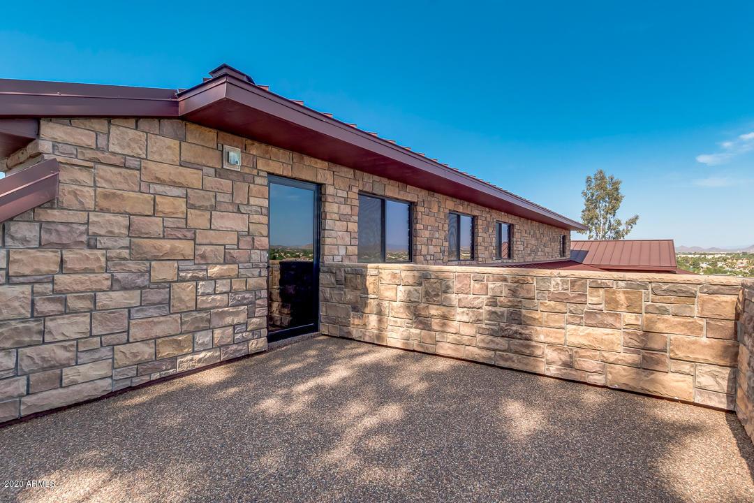 MLS 6149745 15217 N 15TH Drive, Phoenix, AZ 85023 Phoenix AZ REO Bank Owned Foreclosure
