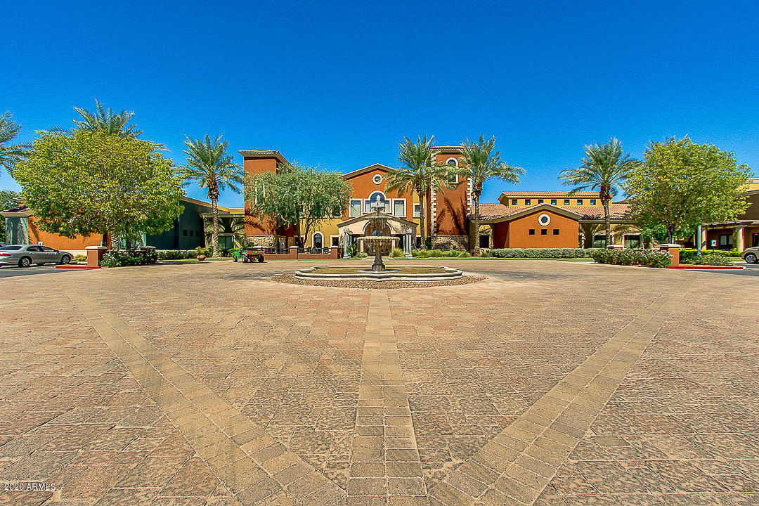 MLS 6148623 20163 N ENCHANTMENT Pass, Maricopa, AZ 85138 Maricopa AZ Pool