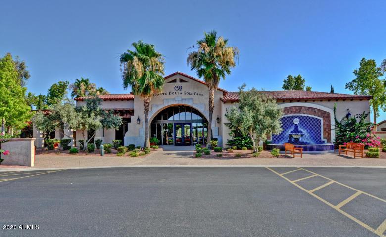 MLS 6149129 13409 W CABRILLO Drive, Sun City West, AZ 85375 Sun City West AZ Community Pool