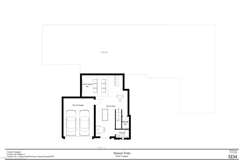 MLS 6149707 11824 N SUNSET VISTA Drive, Fountain Hills, AZ 85268 Fountain Hills AZ Newly Built