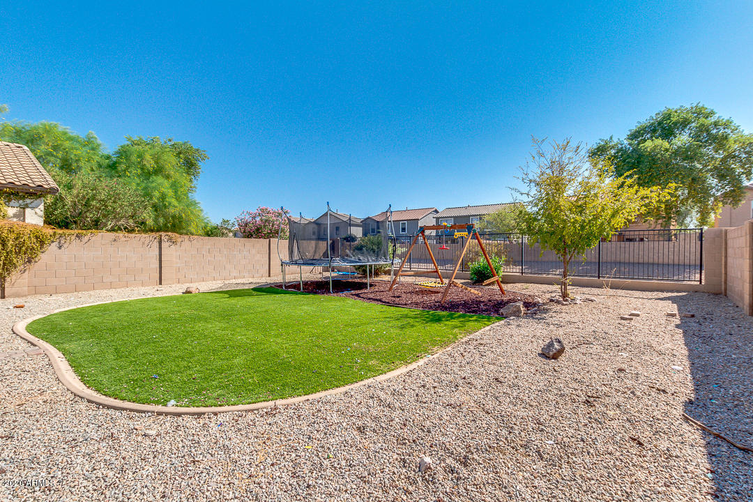 MLS 6149958 827 E LOVEGRASS Drive, San Tan Valley, AZ 85143 San Tan Valley AZ Johnson Ranch