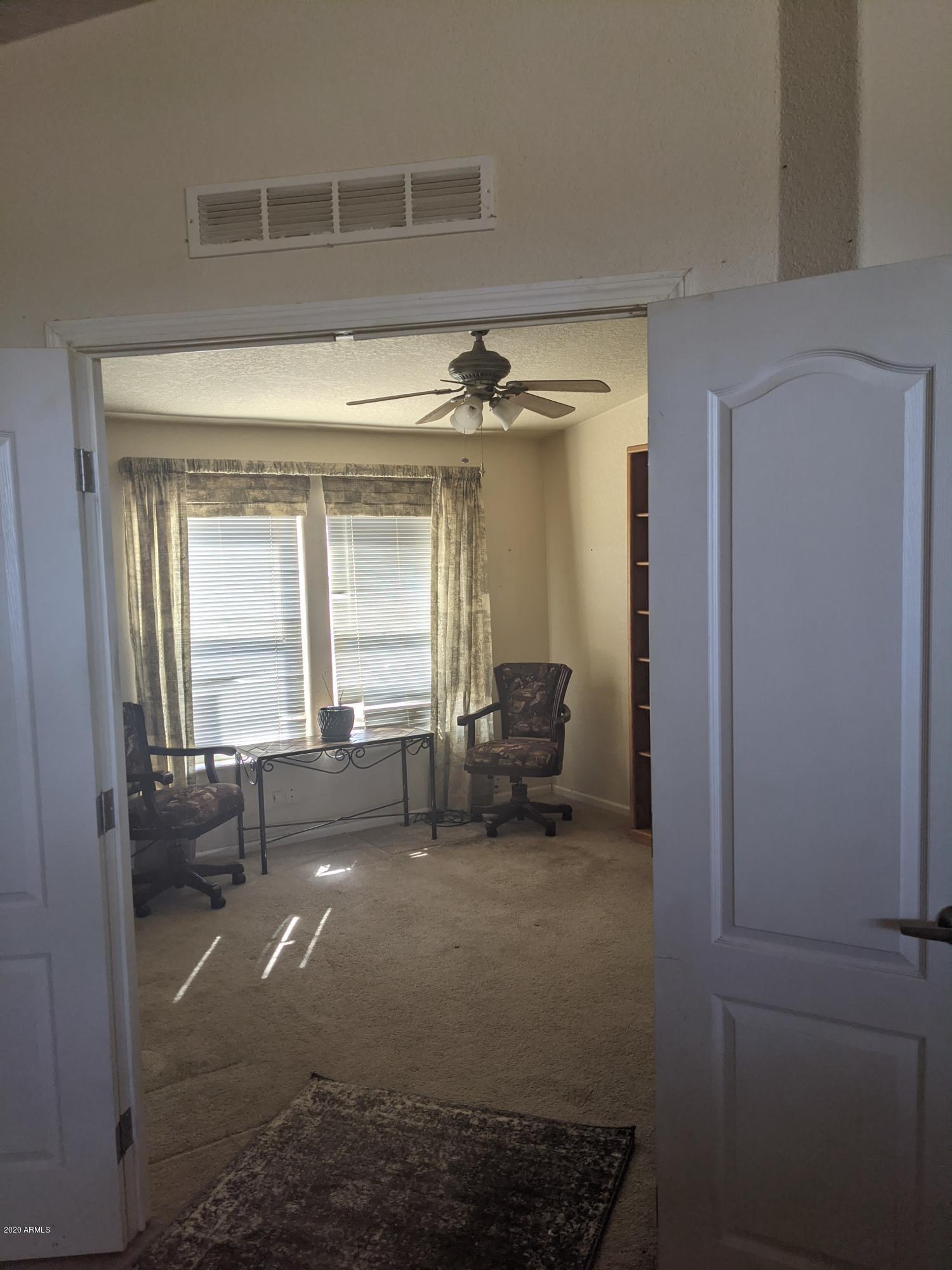 MLS 6149791 37810 W PIERCE Street, Tonopah, AZ 85354 Tonopah AZ Manufactured Mobile Home