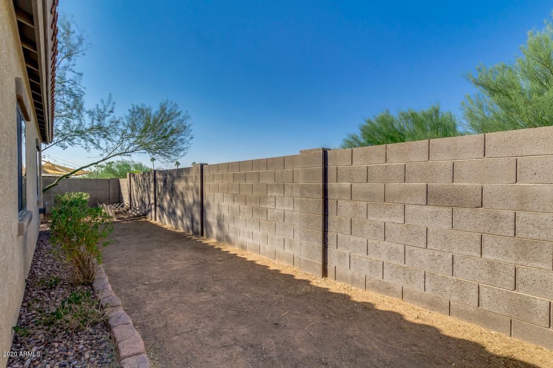 MLS 6150274 2084 E YUMA Avenue, Apache Junction, AZ 85119 Apache Junction AZ Community Pool