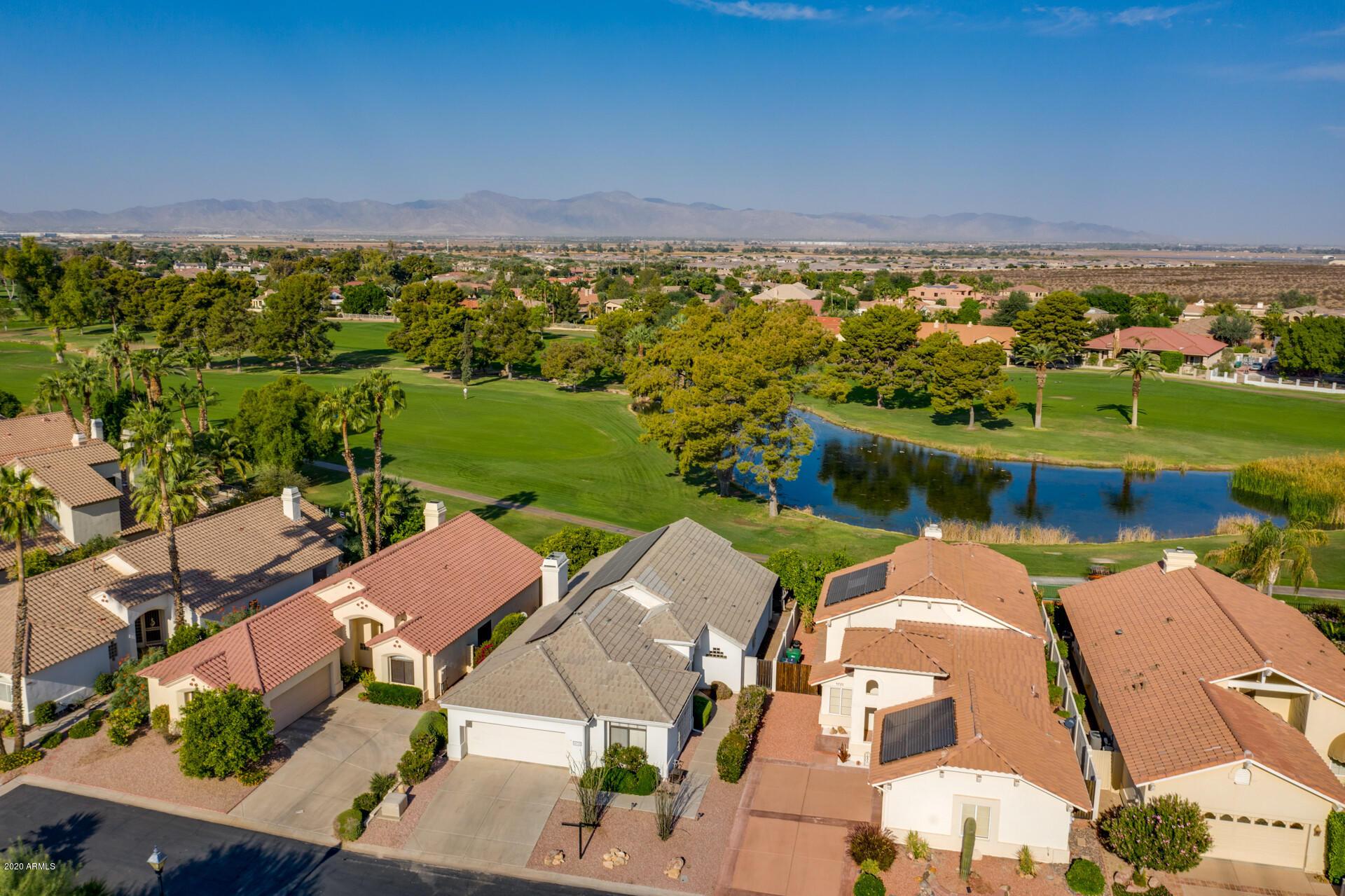 MLS 6141680 4734 N BROOKVIEW Terrace, Litchfield Park, AZ 85340 Litchfield Park AZ Gated