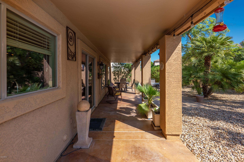 MLS 6150149 15209 W CORTEZ Street, Surprise, AZ 85379 Surprise AZ Rancho Gabriela