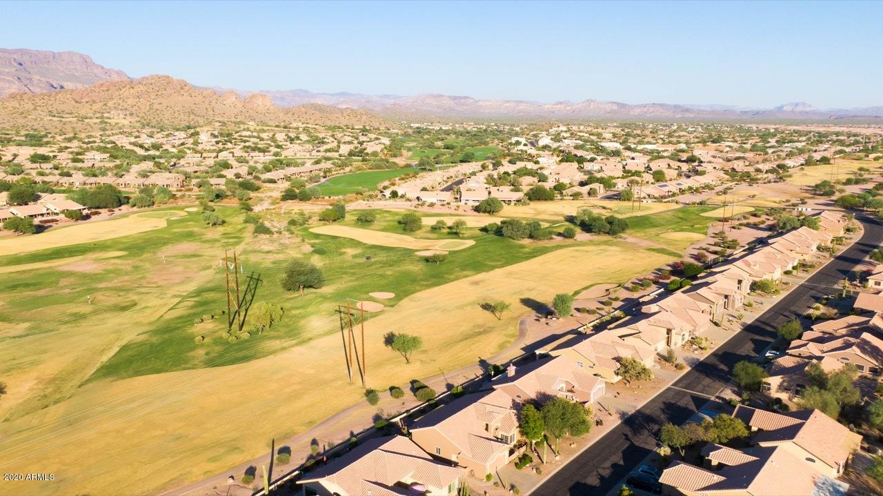 MLS 6149905 7692 E WHISPERING MESQUITE Lane, Gold Canyon, AZ 85118 Gold Canyon AZ Mountainbrook Village