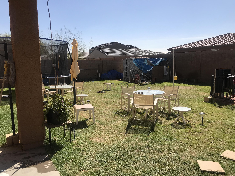 MLS 6150354 5317 W NOVAK Way, Laveen, AZ 85339 Laveen AZ Sierra Colina