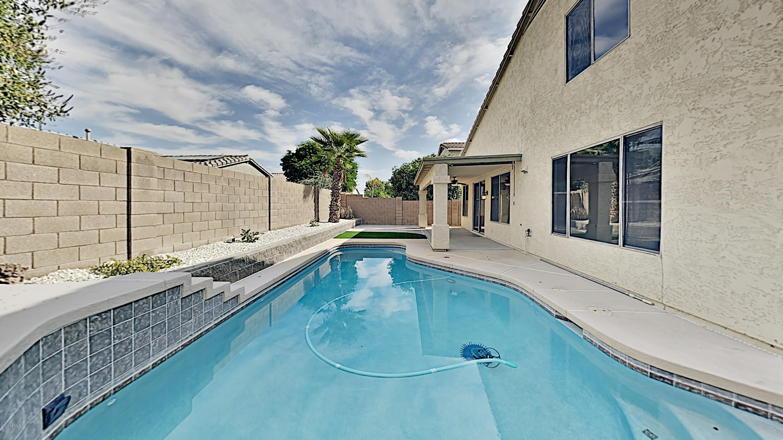 MLS 6149967 9478 W TONOPAH Drive, Peoria, AZ 85382 Peoria AZ Dove Valley Ranch