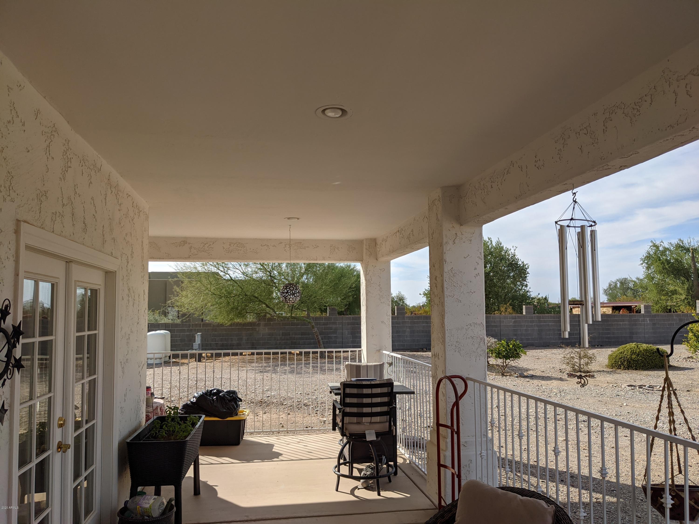MLS 6149680 16146 W DYNAMITE Boulevard, Surprise, AZ 85387 Surprise AZ Luxury