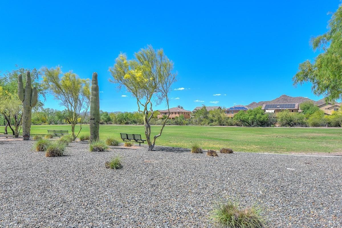 MLS 6148222 29263 N 70TH Avenue, Peoria, AZ 85383 Peoria AZ Sonoran Mountain Ranch