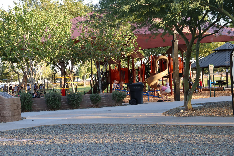 MLS 6150756 14164 W BLOOMFIELD Road, Surprise, AZ 85379 Surprise AZ Veramonte