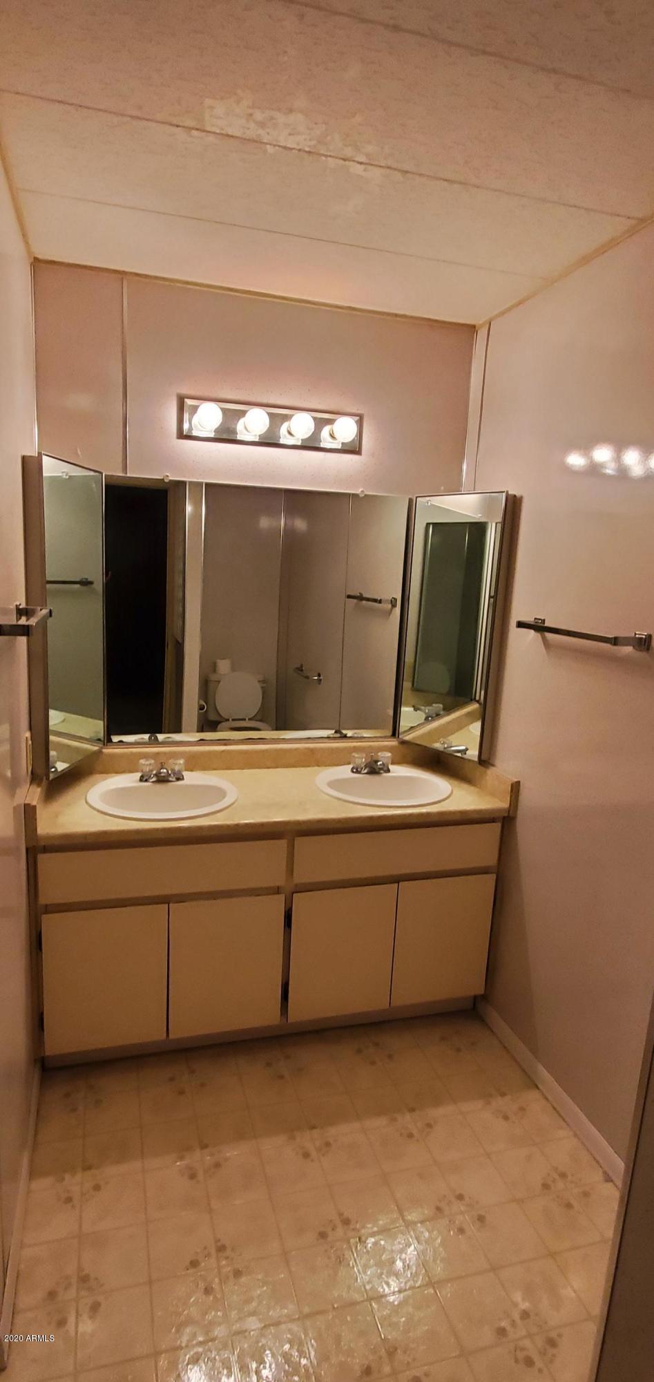 MLS 6150124 9108 E COUNTRY CLUB Drive, Sun Lakes, AZ 85248 Sun Lakes AZ Manufactured Mobile Home