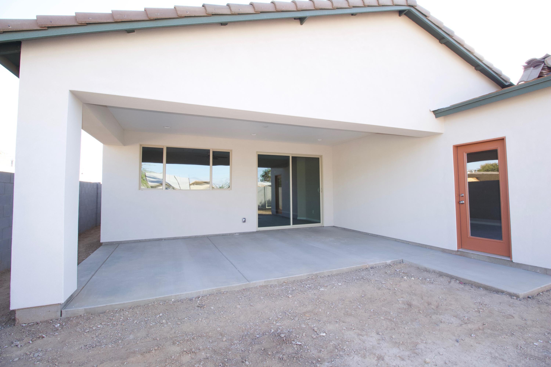 MLS 6150155 9110 W FILLMORE Street, Tolleson, AZ 85353 Tolleson AZ Newly Built