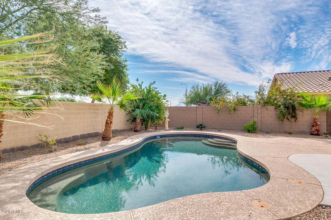 MLS 6150156 4813 S 99th Drive, Tolleson, AZ 85353 Tolleson AZ Three Bedroom