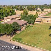 MLS 6148406 494 W VIA DE PALMAS Street, Queen Creek, AZ 85140 Queen Creek AZ Four Bedroom