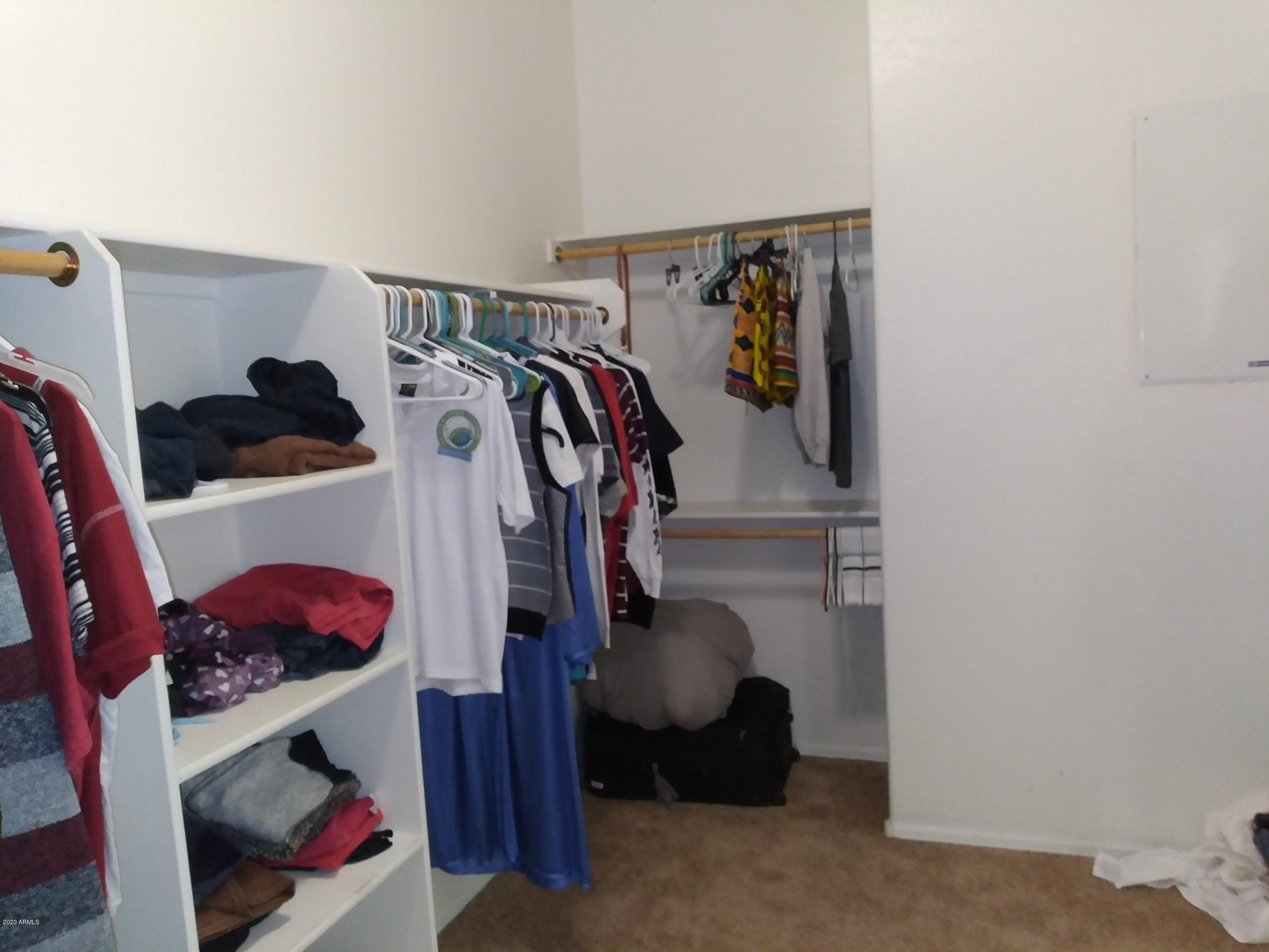 MLS 6150342 6419 S 50TH Drive, Laveen, AZ 85339 Laveen AZ 5 or More Bedroom