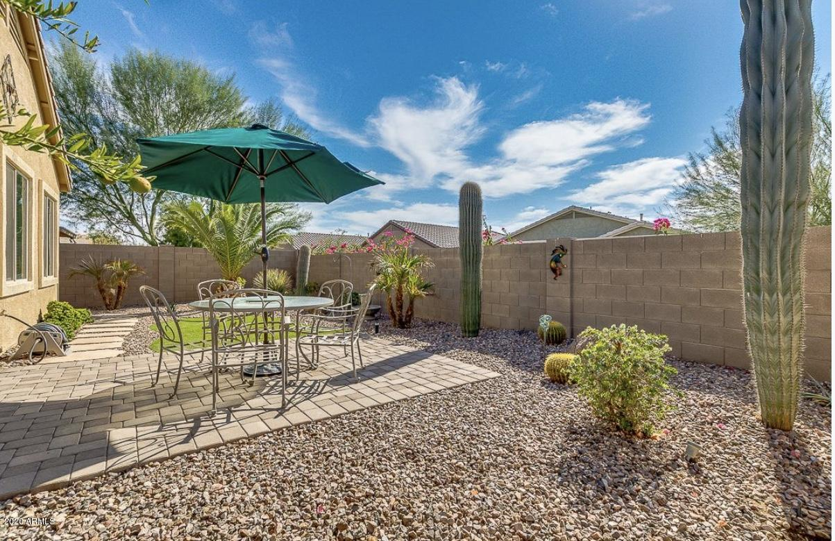MLS 6150195 675 E GOLD DUST Way, San Tan Valley, AZ 85143 San Tan Valley AZ Johnson Ranch
