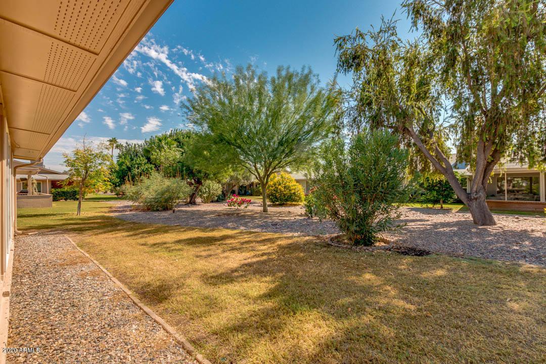 MLS 6144079 12547 W BRANDYWINE Drive, Sun City West, AZ 85375 Sun City West AZ Condo or Townhome