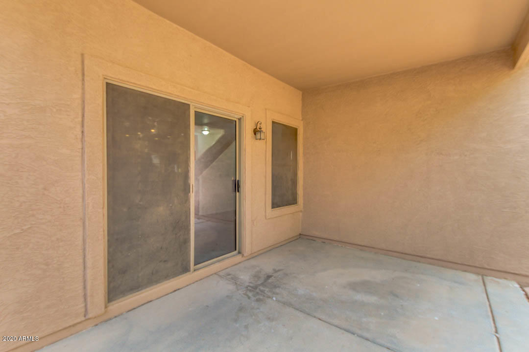 MLS 6150774 3449 S CHAPARRAL Road, Apache Junction, AZ 85119 Apache Junction AZ Community Pool