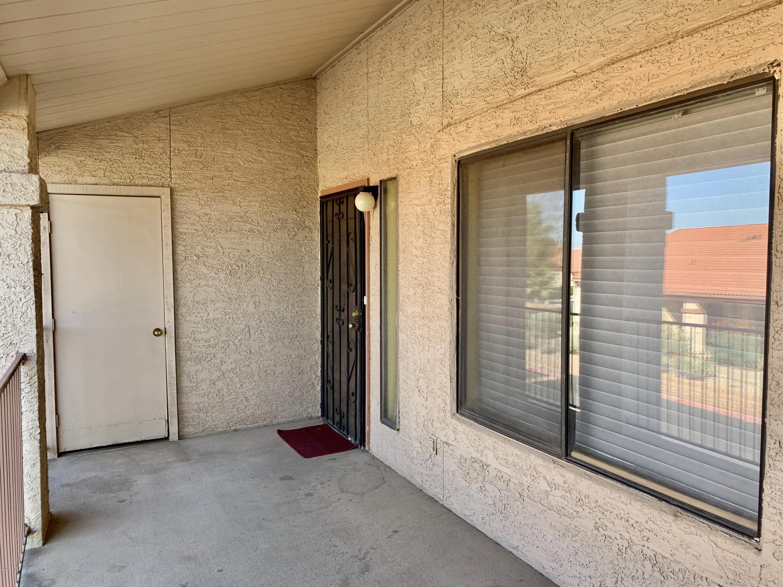 MLS 6150978 1440 N IDAHO Road Unit 2094, Apache Junction, AZ 85119 Apache Junction AZ Private Pool