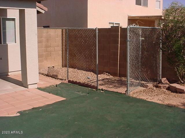 MLS 6150627 13021 W CHERRY HILLS Drive, El Mirage, AZ 85335 El Mirage AZ Three Bedroom