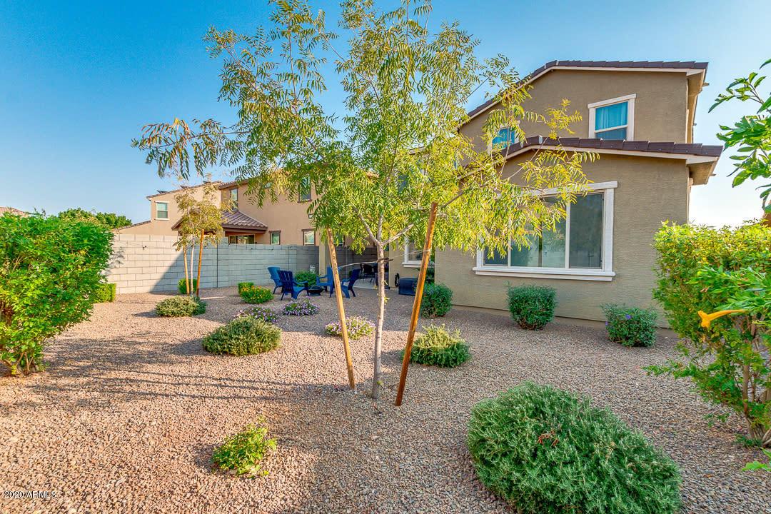 MLS 6150639 12112 W COUNTRY CLUB Trail, Sun City, AZ 85373 Sun City AZ Luxury