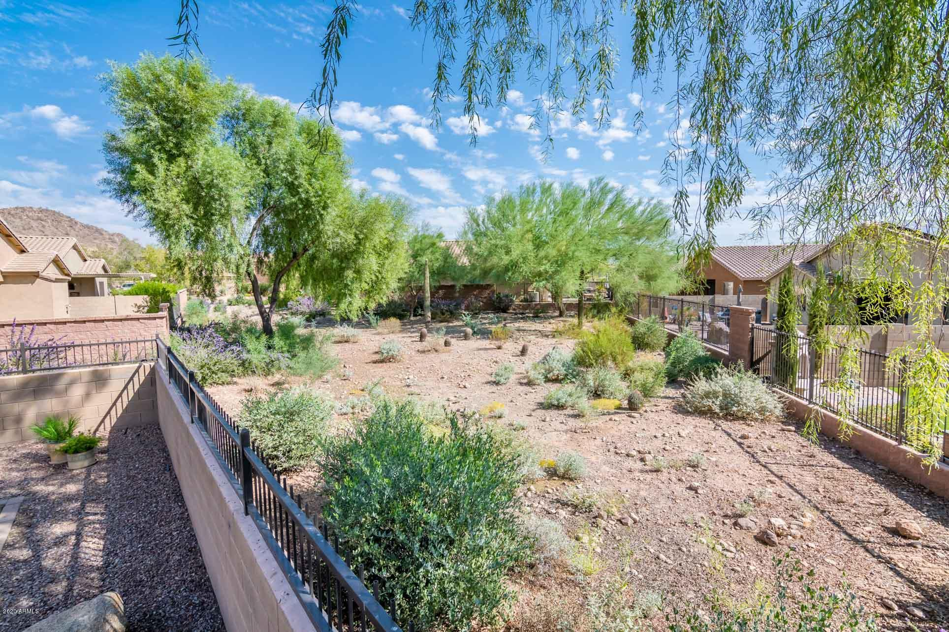 MLS 6149977 27157 N WHITEHORN Trail, Peoria, AZ 85383 Peoria AZ Westwing Mountain