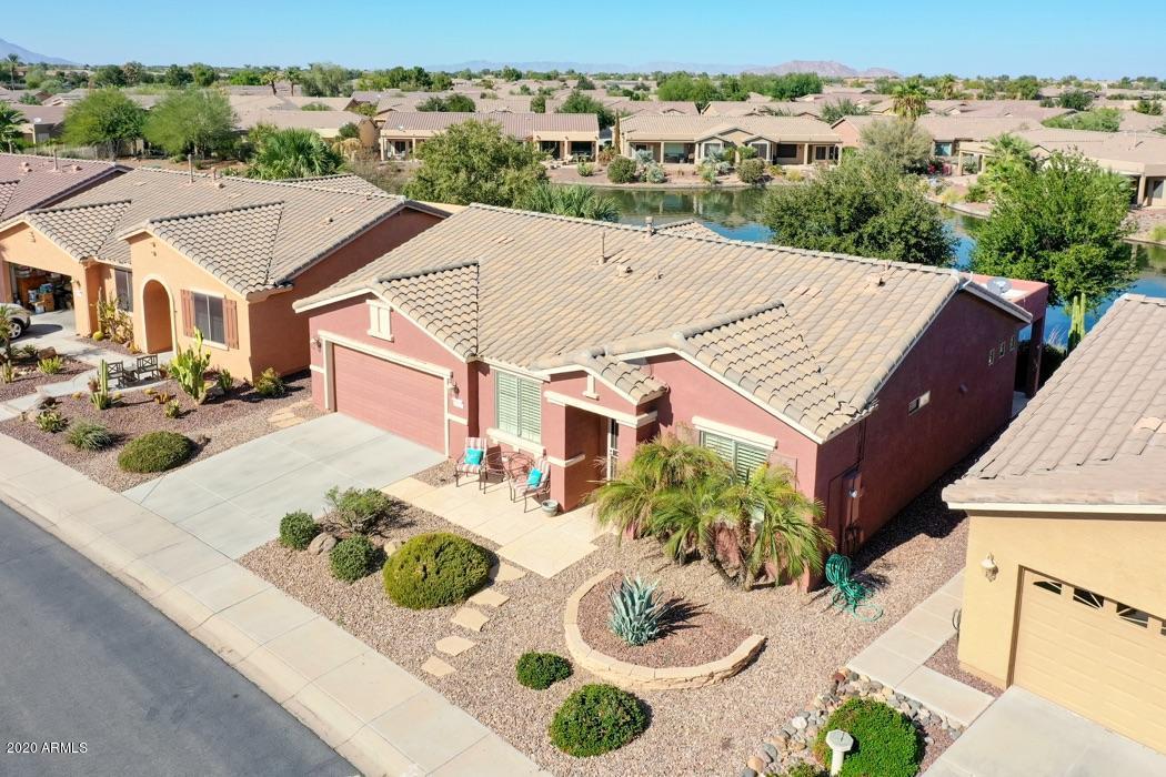 MLS 6150824 42416 W NORTH STAR Drive, Maricopa, AZ 85138 Maricopa AZ Pool