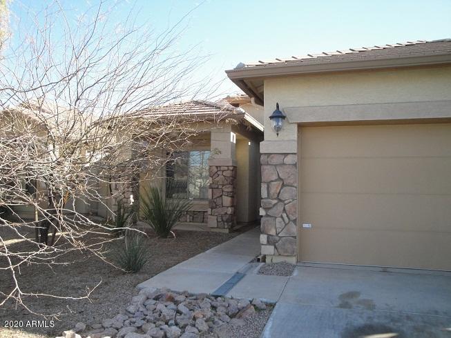 MLS 6150723 45067 W DESERT CEDARS Lane, Maricopa, AZ 85139 Maricopa AZ Alterra