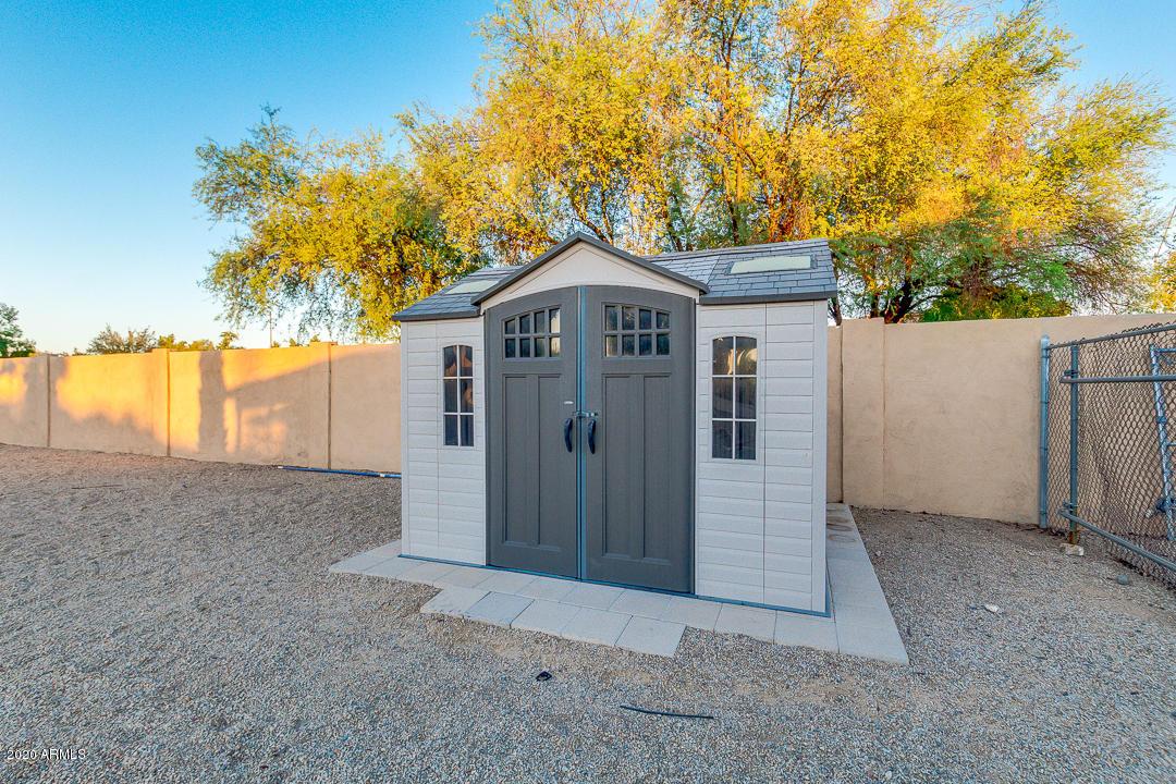 MLS 6150892 6702 W GROVERS Avenue, Glendale, AZ 85308 Glendale AZ Arrowhead Ranch