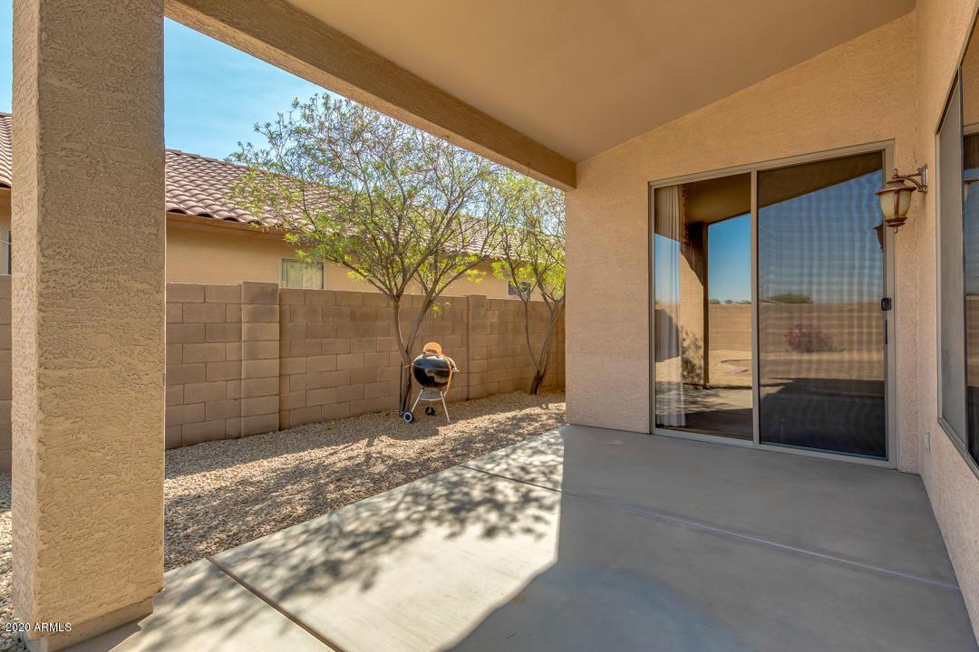 MLS 6151083 12444 W ORANGE Drive, Litchfield Park, AZ 85340 Litchfield Park AZ Wigwam Creek