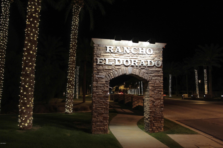 MLS 6150904 21941 N VAN LOO Drive, Maricopa, AZ 85138 Maricopa AZ Near Water