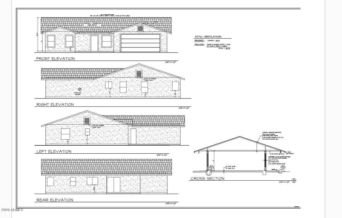 MLS 6150949 38538 W SAN JUAN Avenue, Tonopah, AZ 85354 Tonopah AZ Mountain View