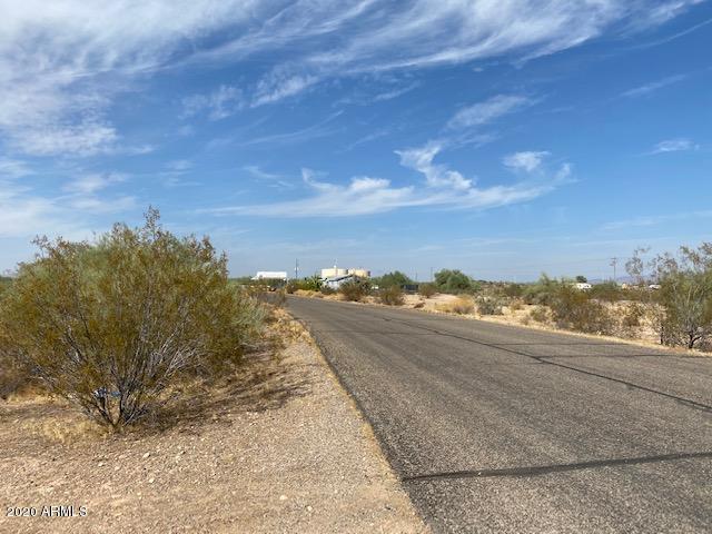 MLS 6151101 2909 N Saddle Vista Road, Tonopah, AZ 85354 Tonopah AZ Manufactured Mobile Home