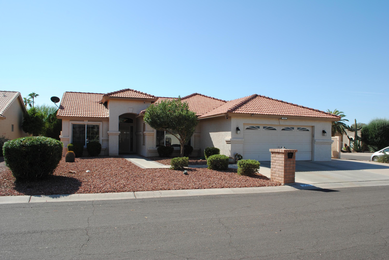 MLS 6150958 Sun Lakes Metro Area, Sun Lakes, AZ 85248 Sun Lakes Homes for Rent
