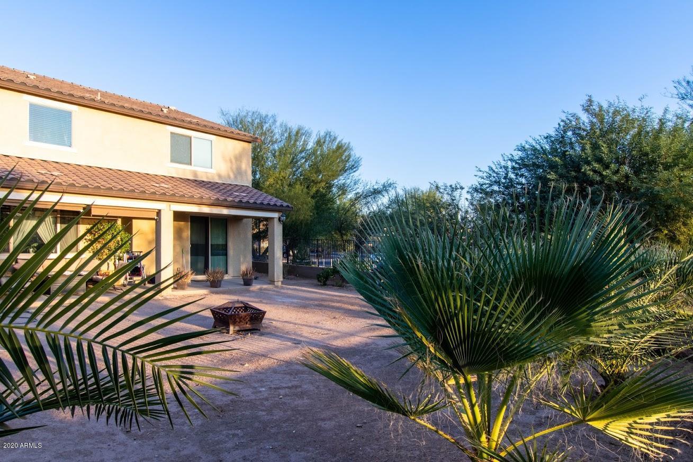 MLS 6146134 11896 N 156TH Lane, Surprise, AZ 85379 Surprise AZ Greer Ranch