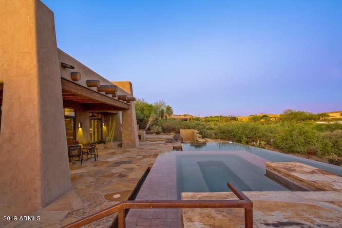 MLS 6151345 10809 E Sundance Trail, Scottsdale, AZ 85262 Scottsdale AZ Mirabel