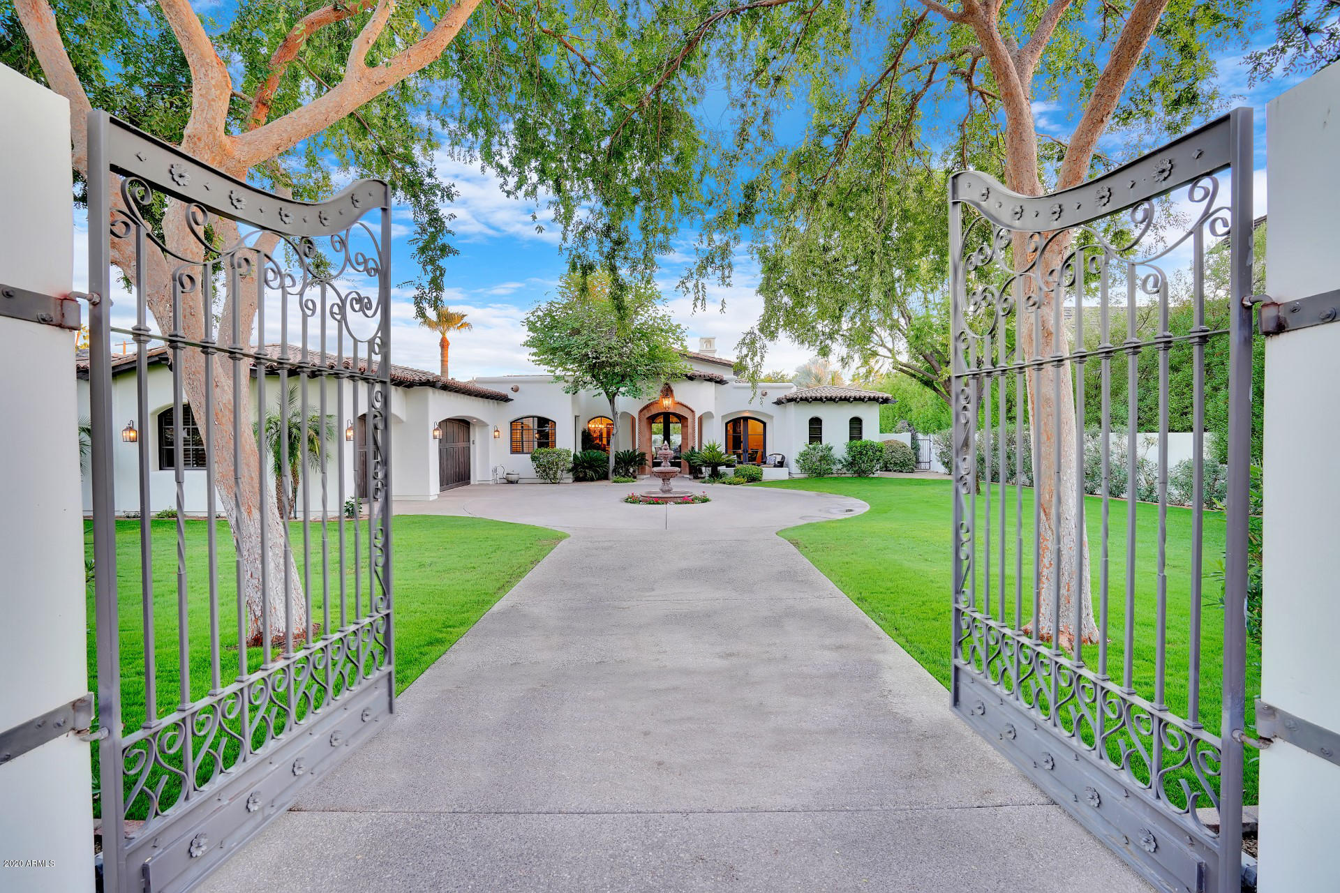 MLS 6146527 6109 E EXETER Boulevard, Scottsdale, AZ 85251 Scottsdale AZ Old Town Scottsdale