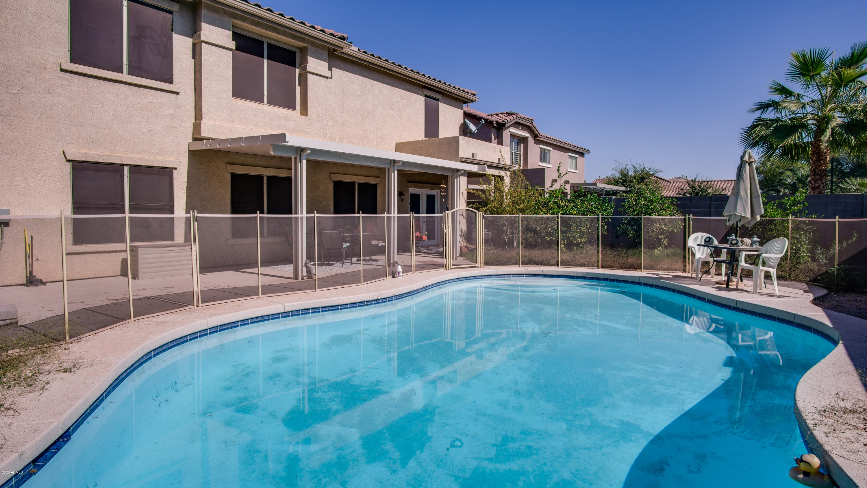 MLS 6151396 3727 E ORCHID Court, Gilbert, AZ 85296 Ray Ranch