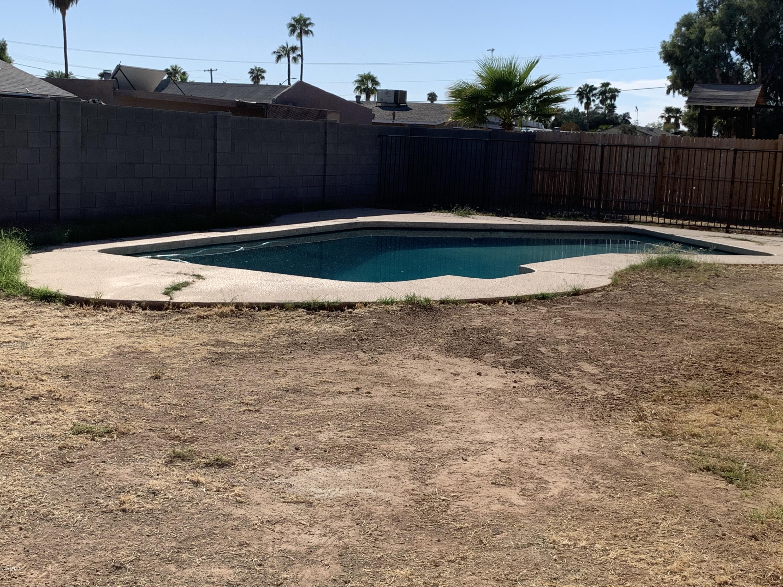 MLS 6151411 1213 E Delano Drive, Casa Grande, AZ 85122 Casa Grande AZ Pool