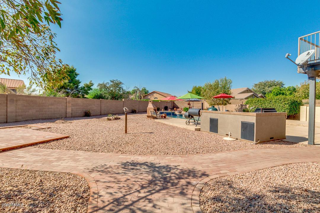 MLS 6145749 12643 W ROANOKE Avenue, Avondale, AZ 85392 Avondale AZ Private Pool